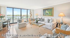529 S Flagler Drive, 9G, West Palm Beach, FL 33401