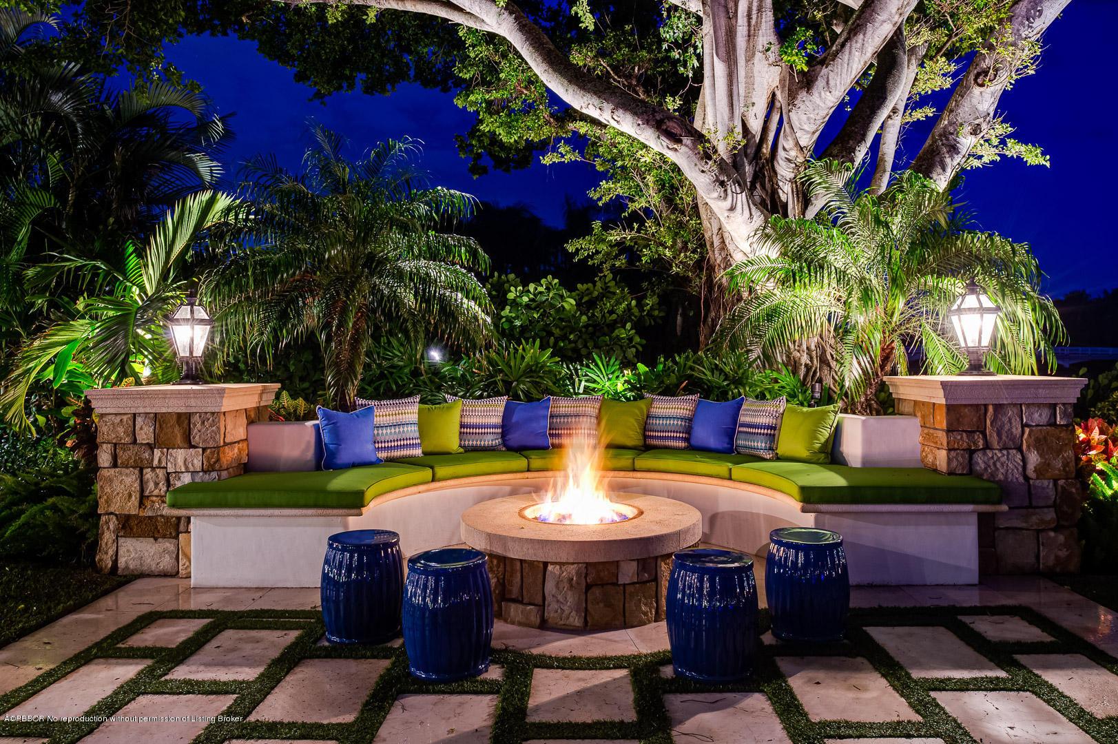 630 Island Drive Palm Beach, FL 33480