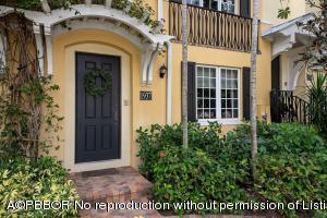 1937 S Olive Avenue, N/A, West Palm Beach, FL 33401