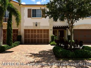 2062 Foxtail View Court, N/A, West Palm Beach, FL 33411