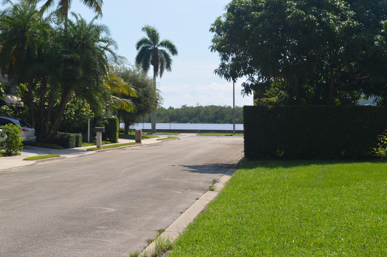 Lot 1 Flagler Promenade S West Palm Beach, FL 33405