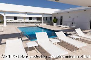 400 S Ocean Boulevard, 2050, Palm Beach, FL 33480