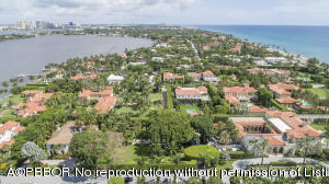 Close to the ocean and Intracoastal