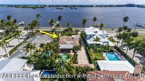 6911 S Flagler Drive, West Palm Beach, FL 33405