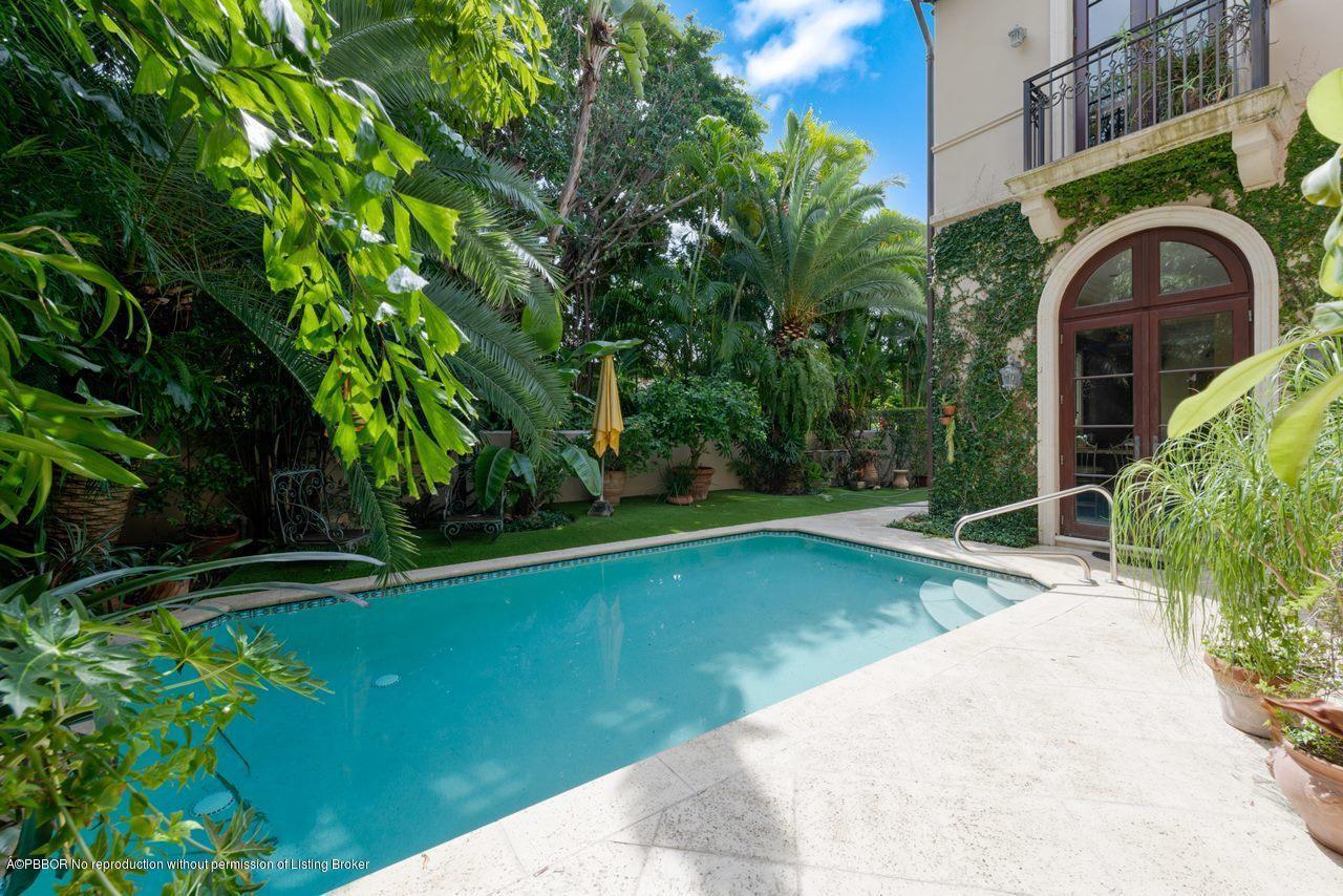 161 Main Street Palm Beach, FL 33480