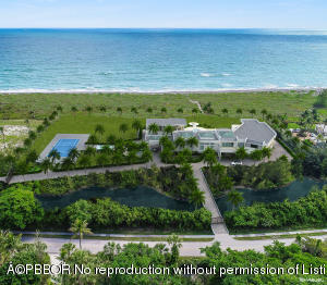 483 S Beach Road, Hobe Sound, FL 33455