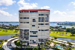 1900 Consulate Place, 1506, West Palm Beach, FL 33401