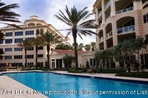 3000 S Ocean Boulevard, 204N, Palm Beach, FL 33480