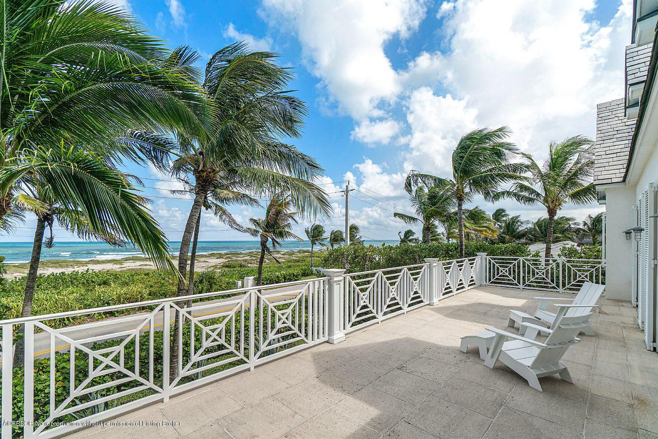 1438 N Ocean Boulevard Palm Beach, FL 33480