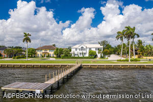 5501 S Flagler Drive, West Palm Beach, FL 33405
