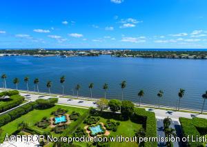 1801 S Flagler Drive, PH9, West Palm Beach, FL 33401