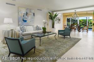 300 S Ocean Boulevard, 1C, Palm Beach, FL 33480