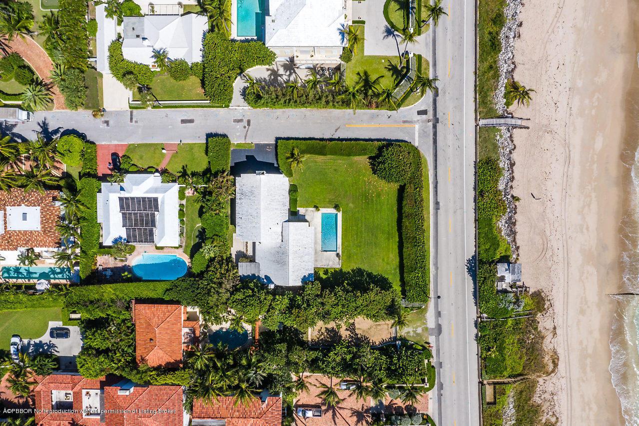 1540 S Ocean Boulevard Palm Beach, FL 33480