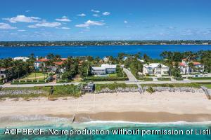 1540 S Ocean Boulevard, Palm Beach, FL 33480