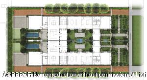 237 Brazilian - Site Plan