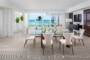 3550 S Ocean Boulevard, 3-B, South Palm Beach, FL 33480