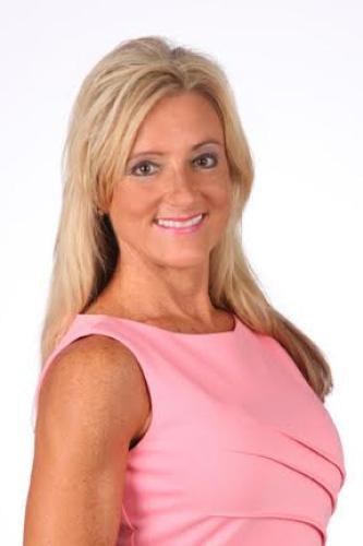 Cynthia P Bray agent image
