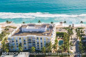 101 Worth Avenue, 2-B, Palm Beach, FL 33480