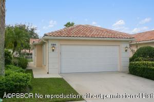 7794 Olympia Drive, N/A, West Palm Beach, FL 33411