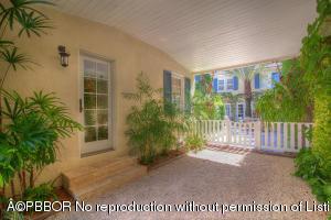 134 Chilean Ave Palm Beach FL-large-050-
