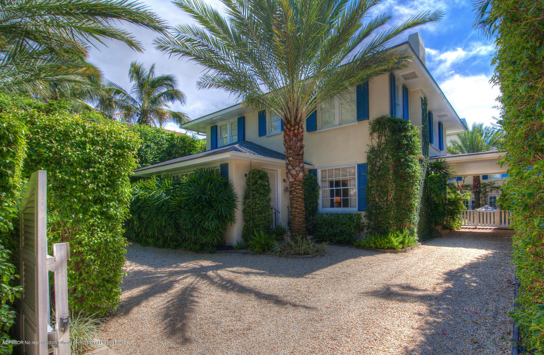 134 Chilean Avenue Palm Beach, FL 33480