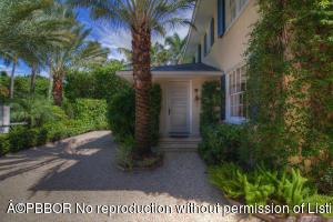 134 Chilean Ave Palm Beach FL-large-003-