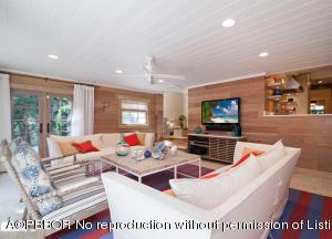 134 Chilean Ave Palm Beach FL-large-011-