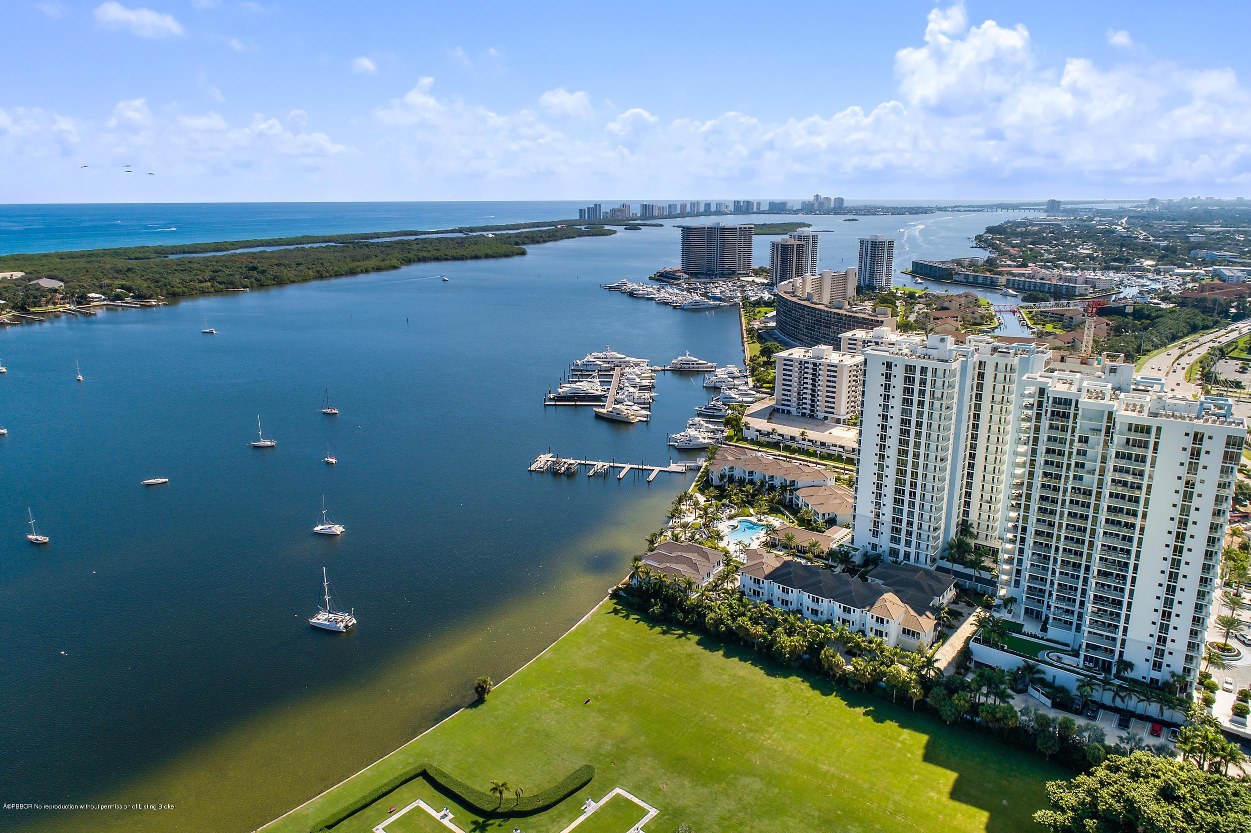 120 Water Club Court N North Palm Beach, FL 33408