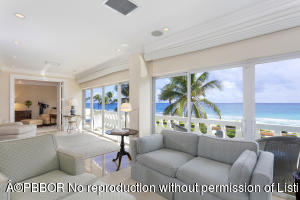 300 S Ocean Boulevard, Unit 3c, Palm Beach, FL 33480