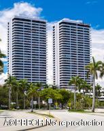529 S Flagler Drive, 11EF, West Palm Beach, FL 33401