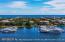 1100 S flagler Drive, 1802, West Palm Beach, FL 33401