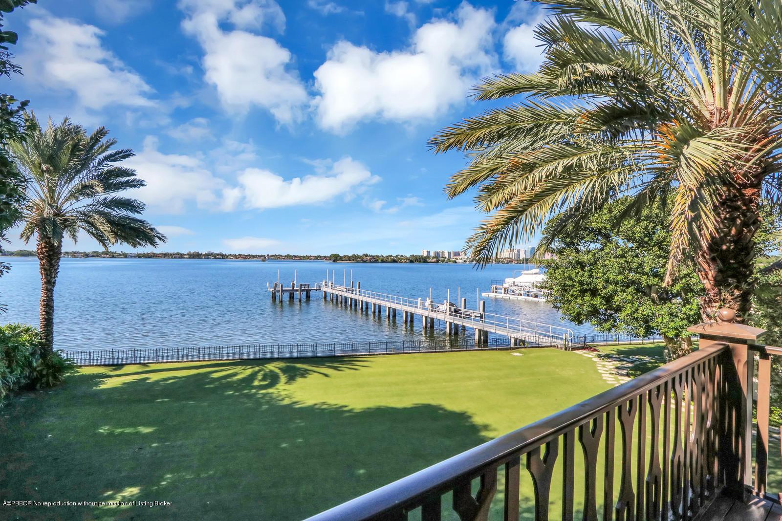 210 Via Del Mar Palm Beach, FL 33480