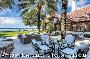 210 Via Del Mar, Palm Beach, FL 33480