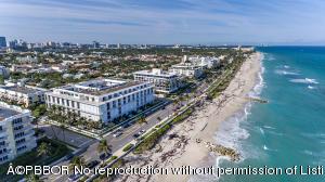 400 S Ocean Boulevard, Palm Beach, FL 33480