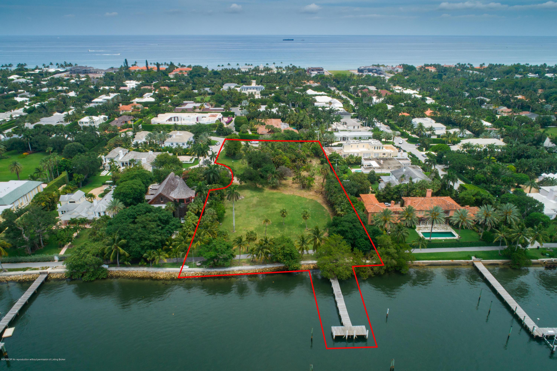 Palm Beach, FL Palm Beach, FL 33480