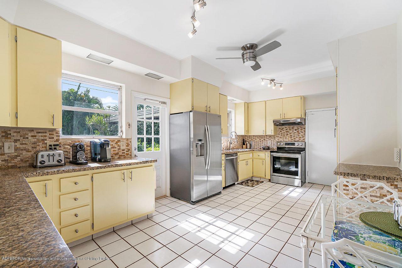 260 Plantation Road Palm Beach, FL 33480