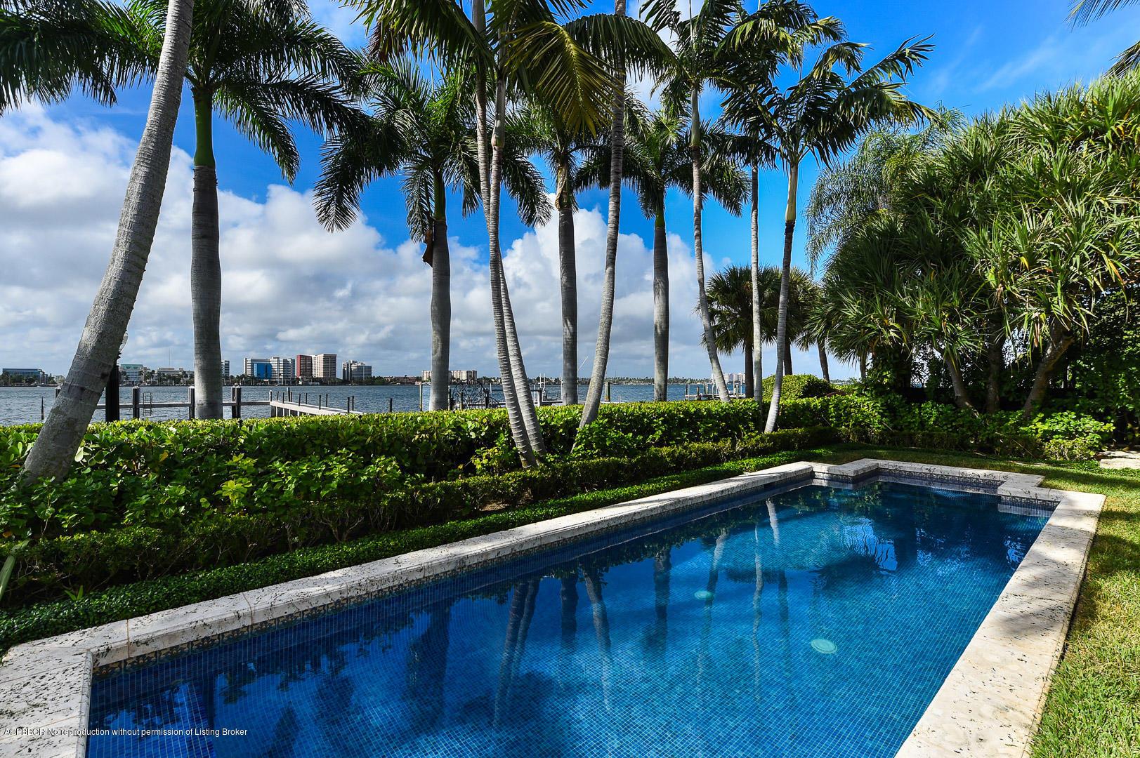 313 Dunbar Road Palm Beach, FL 33480
