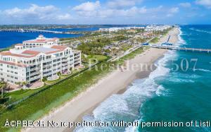 3000 S Ocean Boulevard, 507, Palm Beach, FL 33480