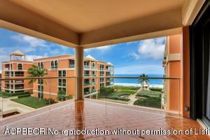 2 N Breakers Row, S41, Palm Beach, FL 33480