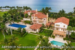 1820 S Ocean Boulevard, Palm Beach, FL 33480