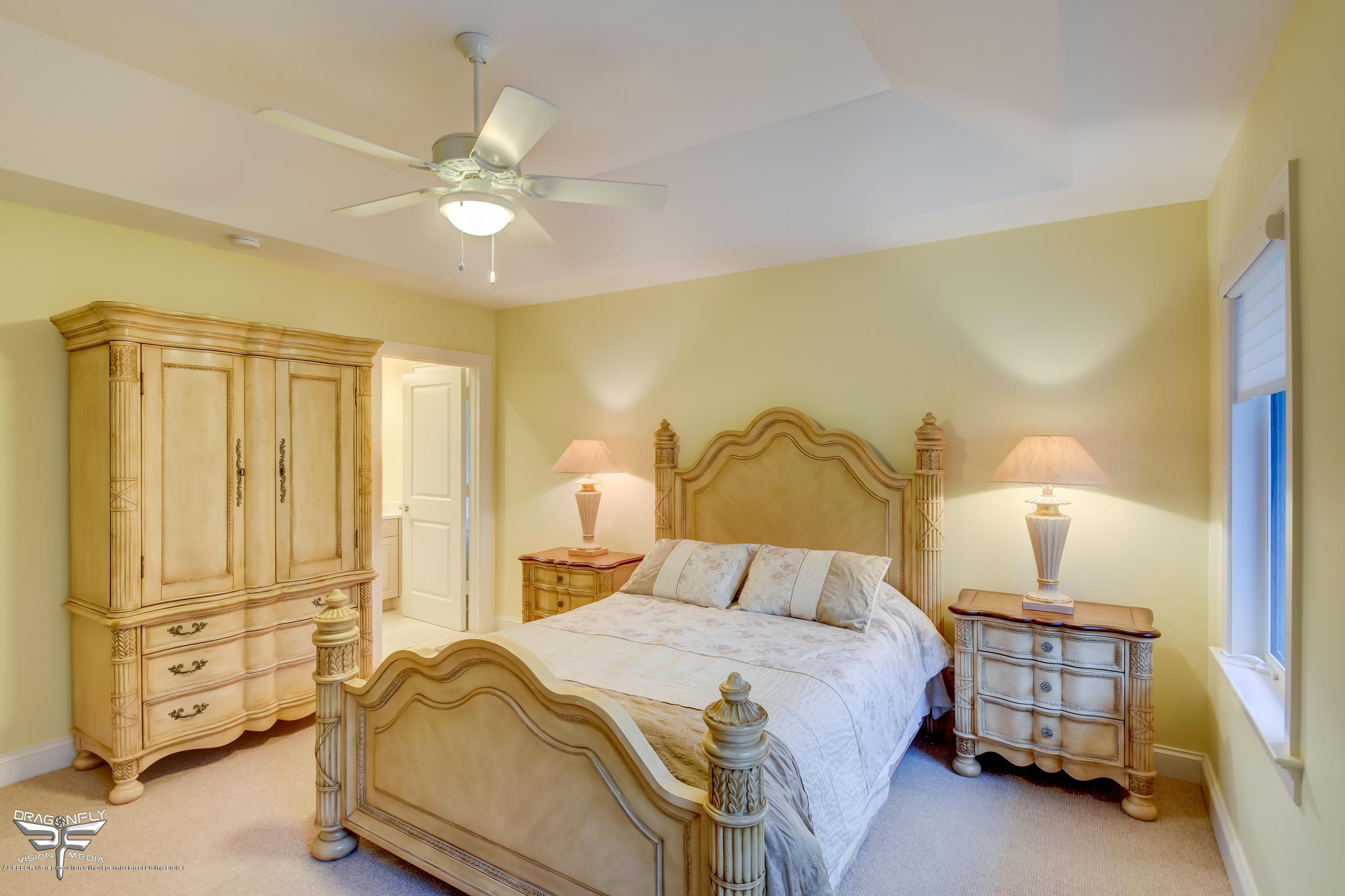 1426 N Ocean Boulevard Palm Beach, FL 33480