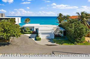 3498 S Ocean Boulevard, Palm Beach, FL 33480