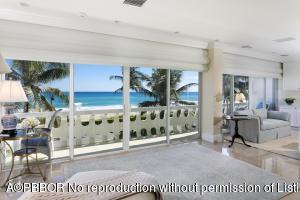 300 S Ocean Boulevard, 3-C, Palm Beach, FL 33480