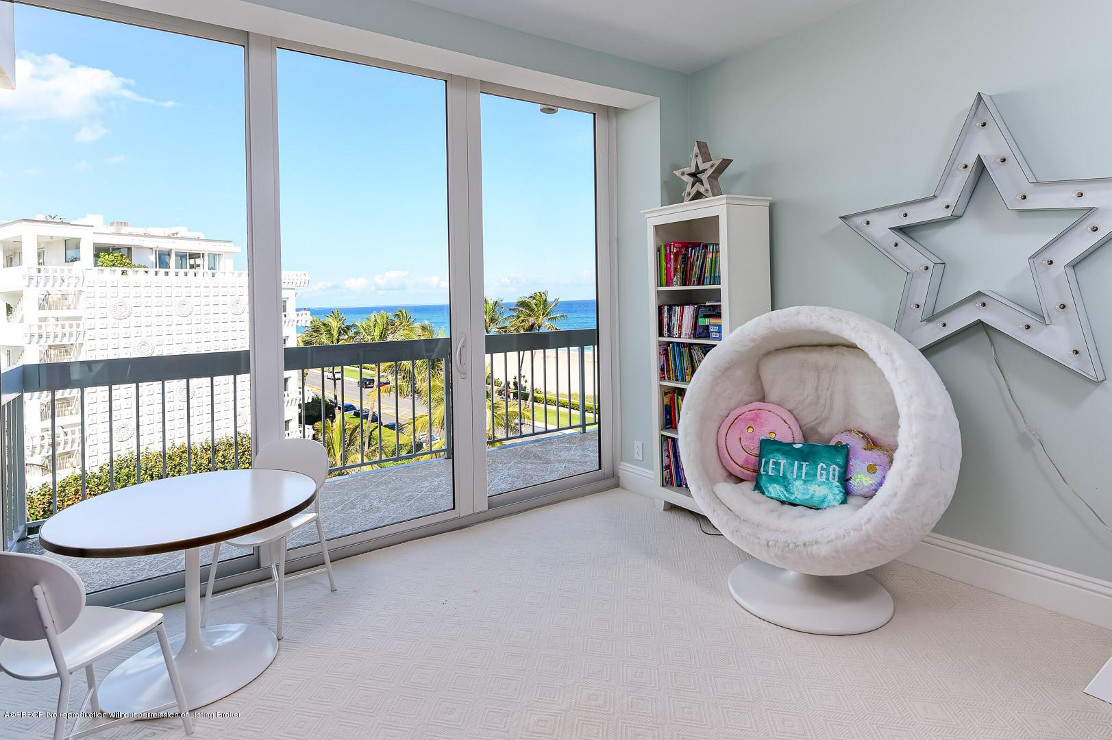 330 S Ocean Boulevard Palm Beach, FL 33480