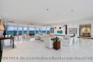 1063 N Ocean Boulevard, Palm Beach, FL 33480