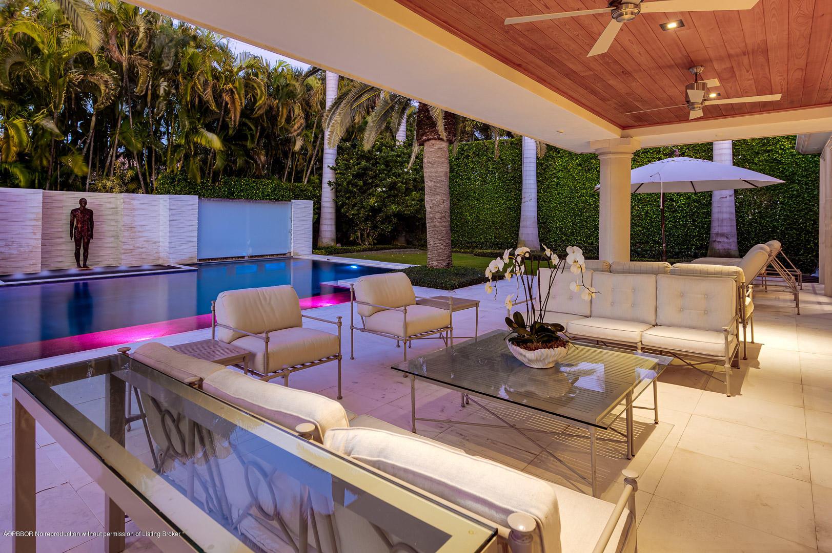 273 Tangier Avenue Palm Beach, FL 33480