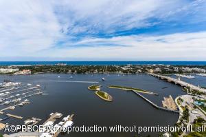 525 S Flagler Drive, 28B, West Palm Beach, FL 33401