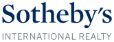 Sotheby's International Realty, Inc. logo