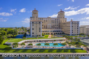 150 Bradley Place, 712-E, Palm Beach, FL 33480
