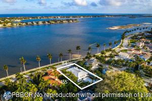 2111 S Flagler Drive, West Palm Beach, FL 33401